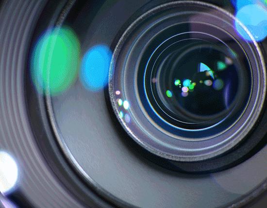 Video-Portfollio-image